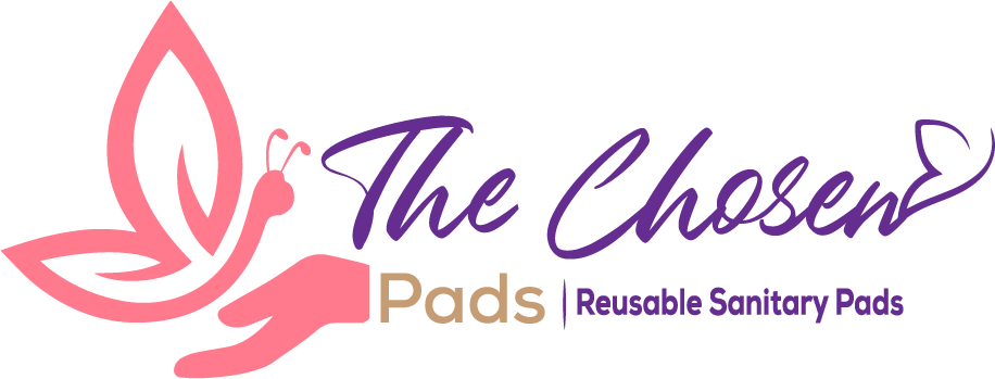 The Chosen Pads